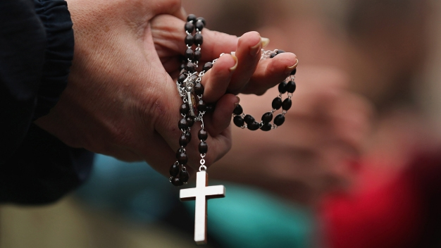 A New York Diocese Filed for Bankruptcy. Will Others Follow?