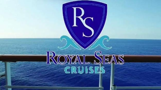 Child Emergency Calls Cruise Cancellation Policy Into Question