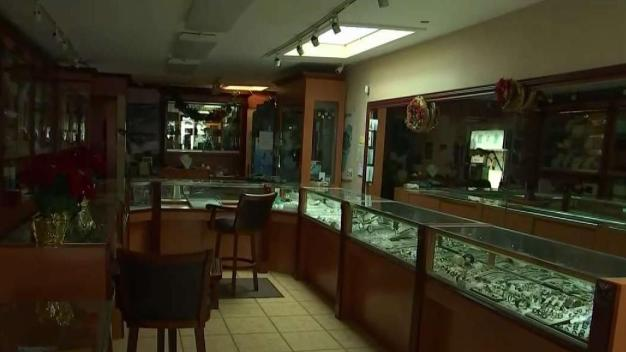 Daughter of OC Jewelry Store Owner Describes Attack