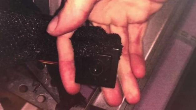 San Diego Couple Finds Hidden Cameras in Airbnb Bathroom, Bedroom: Lawsuit