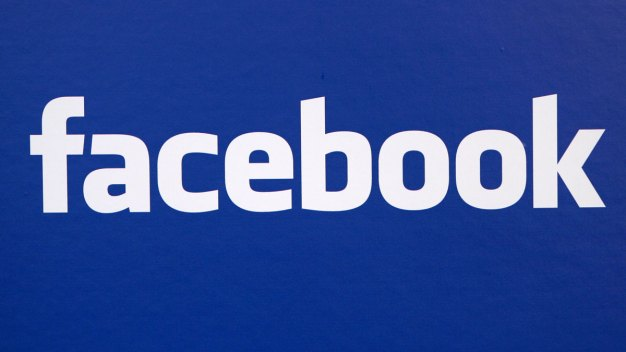 Facebook Beats Analyst Expectations in Second Quarter