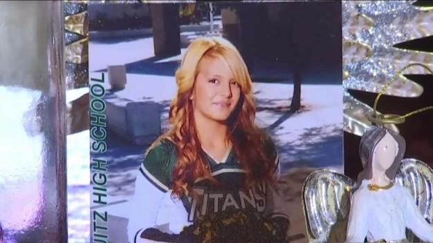 Family Seeks Answers in Mysterious Death