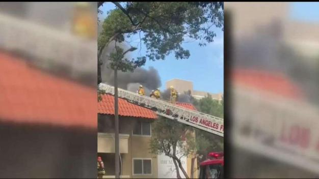Sisters Found Shot, Dead When Firefighters Respond to Fire