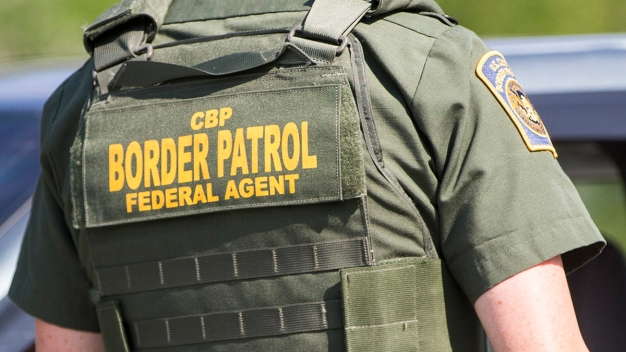 Immigrants Face Hurdles to Prove Abuse by US Agents