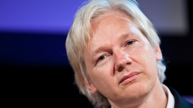 Wikileaks Posts Alleged Dem Voicemails During DNC