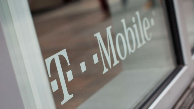 T-Mobile Fined $48M Over Slowing 'Unlimited' Data Plans