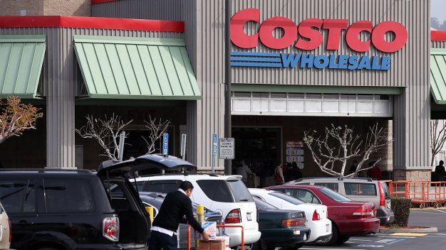 Costco Agrees to Pay $11.75M Over Lax Pharmacy Practices