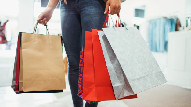 Tips For Safe and Stress-Free Holiday Shopping