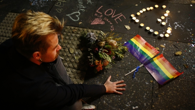 How to Help the Victims of the Pulse Nightclub Shooting