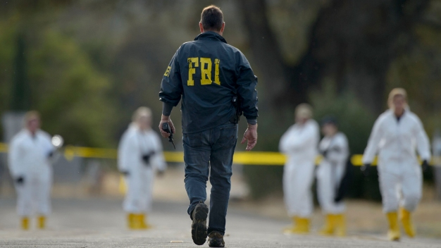 No Correlation Between Mental Health, Mass Shooting: Experts