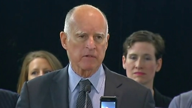 California Makes $1.9B 'Straight-up Error in Accounting'