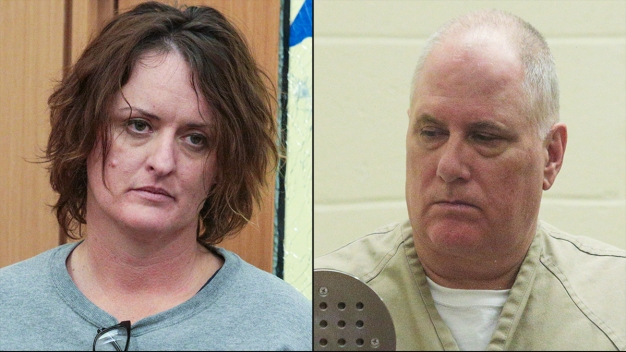 Business Owners Sent to Prison for Stealing From Students