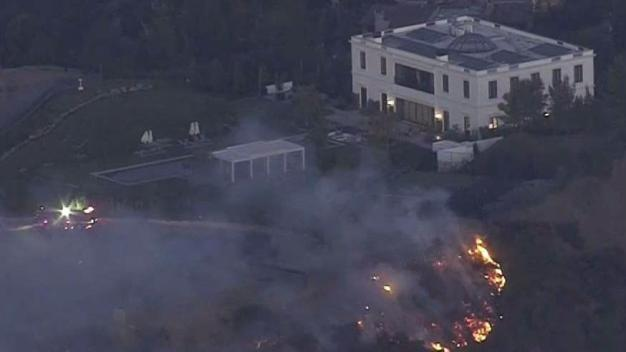 How to File Insurance Claims as Fires Burn in SoCal
