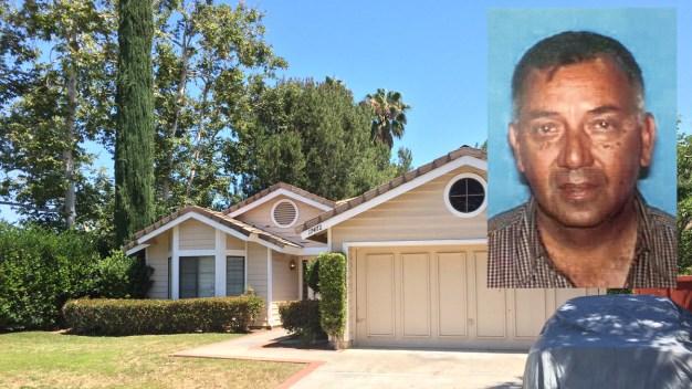 San Diego Man in Day Care Child Porn Case Sentenced