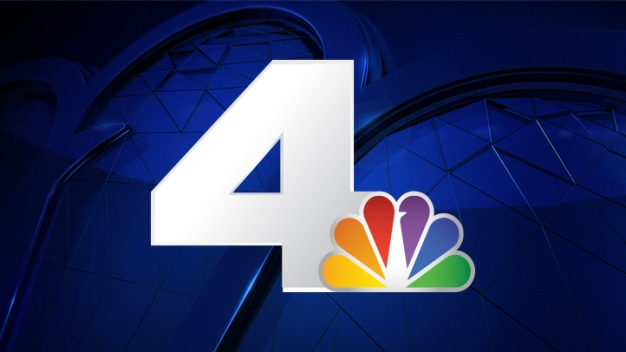 Watch NBC4 News