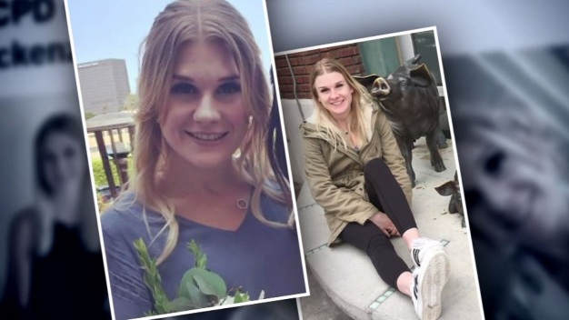 Southern California Woman Missing After Returning to School in Utah