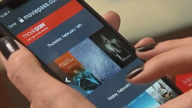 MoviePass Customers Say It's All Smoke and Mirrors
