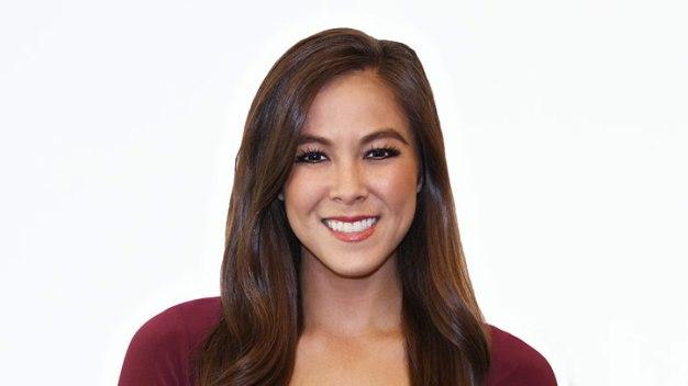 Kim Tobin
