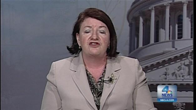 Ca. Assembly Speaker Atkins' $52 Car Tax Proposal