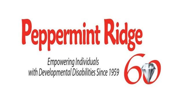 Peppermint Ridge