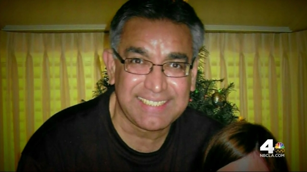 Police Ask for Help in Search for Missing Torrance Teacher