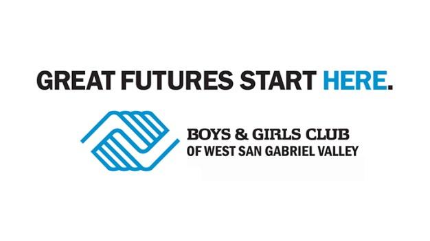 Boys & Girls Club of West San Gabriel Valley