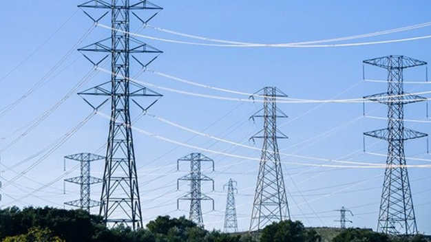 Weather Conditions May Cause More Power Shut Offs