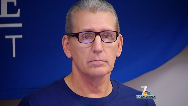 Murder Charges Dropped Against Man After 23 Years