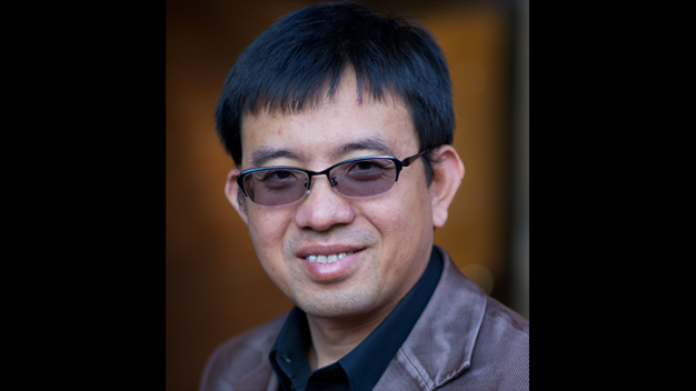 USC Professor Stabbed to Death Identified