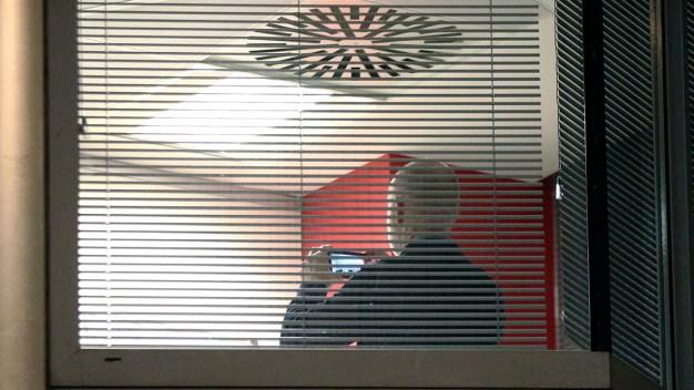 UK Watchdog Assessing Evidence From Cambridge Analytica Raid