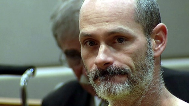 Man Sentenced in Venice Boardwalk Rampage