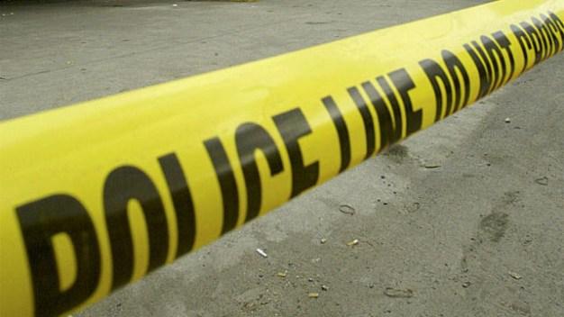 Man's Body Found in Inglewood Park