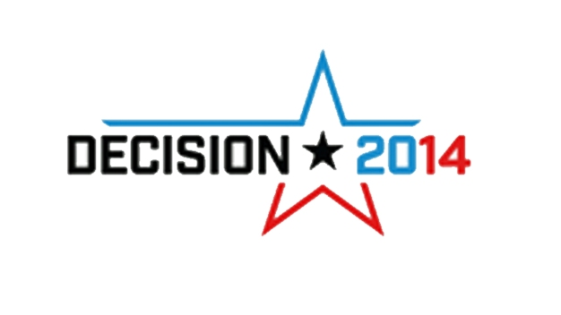 Southern California Election Coverage