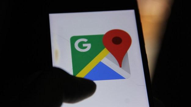 Google Clarifies It Tracks Users Who Pause Location History