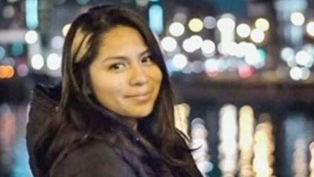 Lawsuit From Family of Calif. Woman Killed in Paris Terror Attack Goes Before Judge