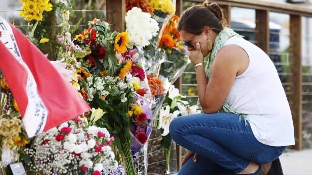 Remembering the Victims of the Scuba Boat Tragedy