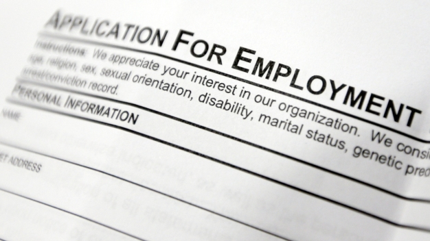 California Court Uploads Law Requiring Workers' Permission For Employer Background Checks