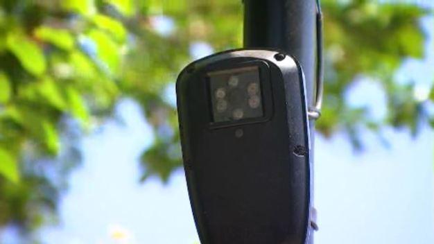 Residents Using New Hi-Tech 'Neighborhood Watch'