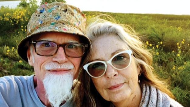 John Doe Found Near Death in Malibu Identified