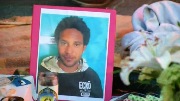 Lawsuit Filed Against City in Venice LAPD Shooting