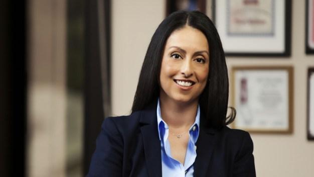 Nury Martinez Wins 6th District City Council Seat