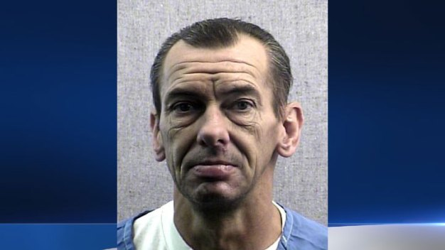 Authorities Search for Escaped Inmate