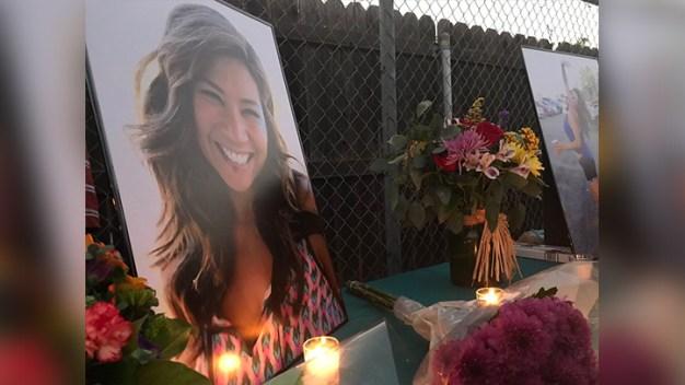 Vegas Attack Survivors Describe Year of Challenges, Change