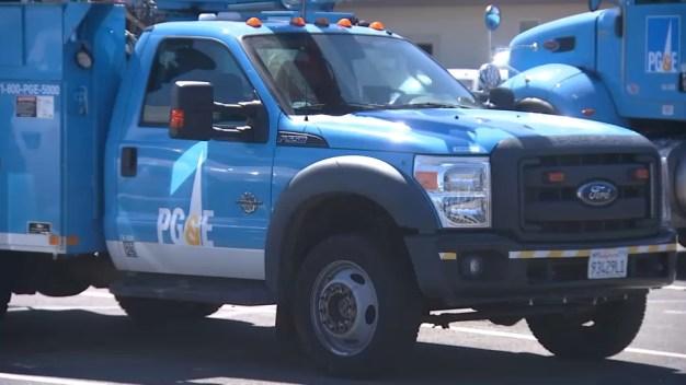 PG&E Chief Pledges to Improve Communications