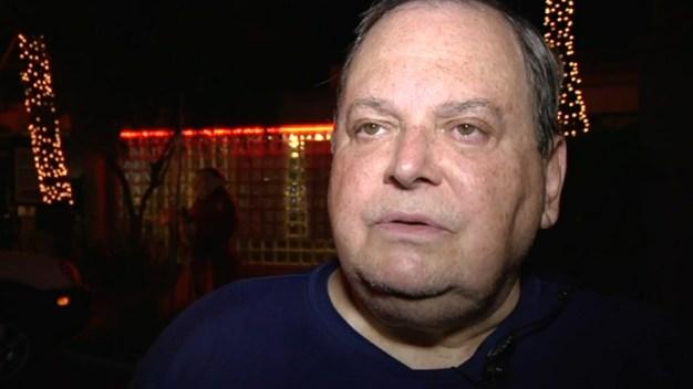 Orlando Shooter Was a 'Regular' at Pulse: Patron