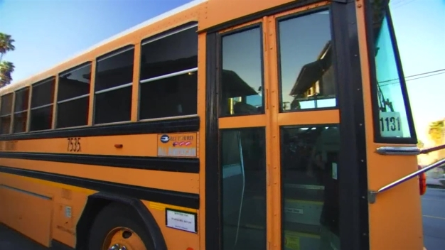 Autistic Student Dies on School Bus After Altercation