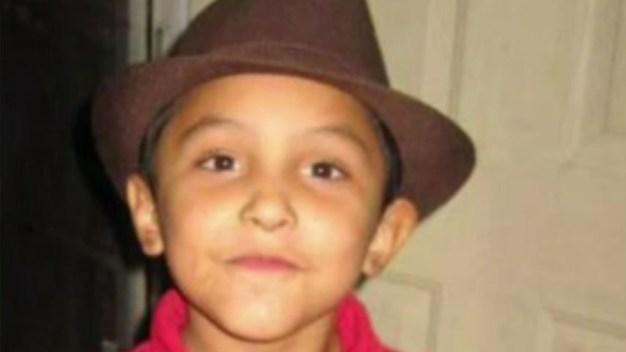Gabriel Fernandez: Child Abuse Tragedy