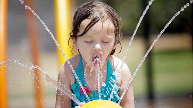 Summer Heat Wave Continues, Heat Advisory Issued