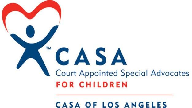 CASA Los Angeles