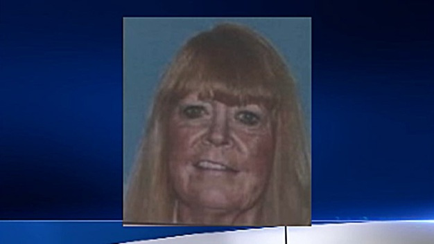Body in Big Bear Believed to Be Missing Hiker